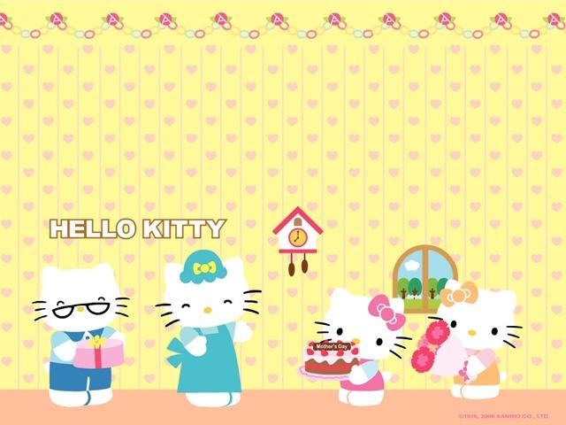 Hello-Kitty-hello-kitty-2712361-1024-768